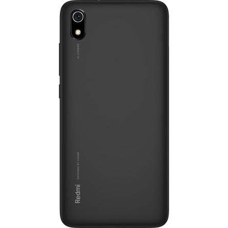 Зображення Смартфон Xiaomi Redmi 7 A 2/16 Gb Black - зображення 2