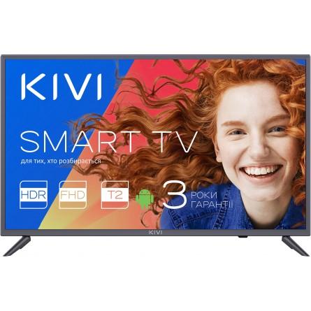 Изображение Телевизор Kivi 32 FR 55 GU - изображение 1