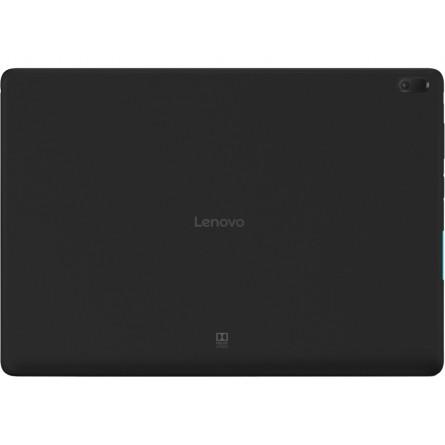 Изображение Планшет Lenovo Tab E10 TB X 104L 3/32 Gb Black (ZA4C0006UA) - изображение 6