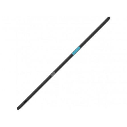 Изображение Планшет Lenovo Tab E10 TB X 104L 3/32 Gb Black (ZA4C0006UA) - изображение 7