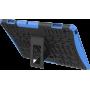 Зображення Чохол для планшета BeCover Lenovo Tab E 10 TB X 104 Blue - зображення 6