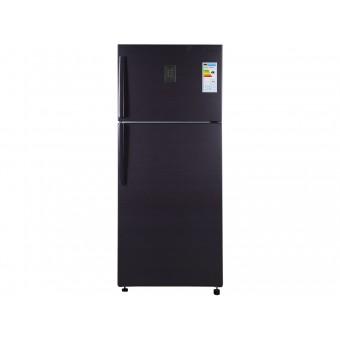 Изображение Холодильник Samsung RT53K6340UT/UA