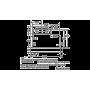 Изображение Вытяжки Bosch DFM064W50 - изображение 16