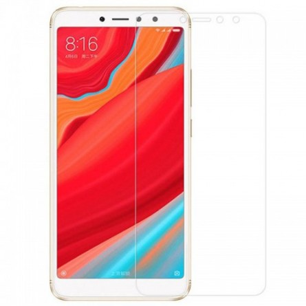 Изображение Защитное стекло C Xiaomi redmi S2 - изображение 1