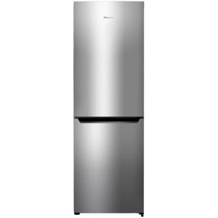 Зображення Холодильник Candy CVS 6182 W 09 - зображення 1