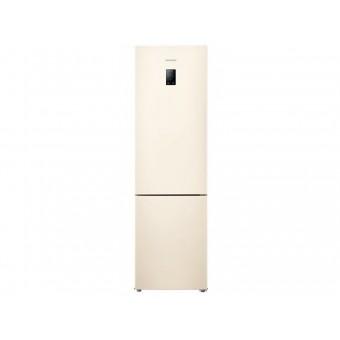 Зображення Холодильник Samsung RB37J5220EF/UA