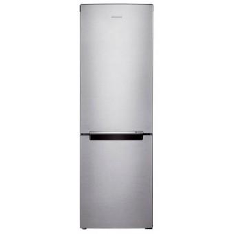 Изображение Холодильник Samsung RB33J3000SA/UA