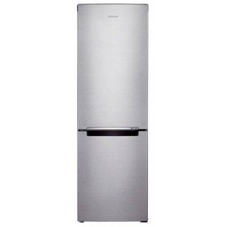 Зображення Холодильник Samsung RB33J3000SA/UA - зображення 1