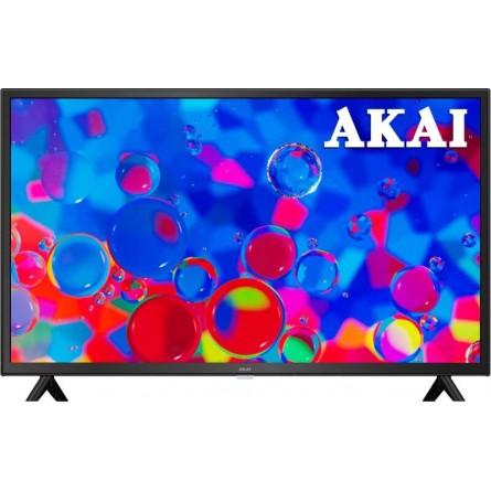 Зображення Телевізор Akai UA40DM2500T2 - зображення 1