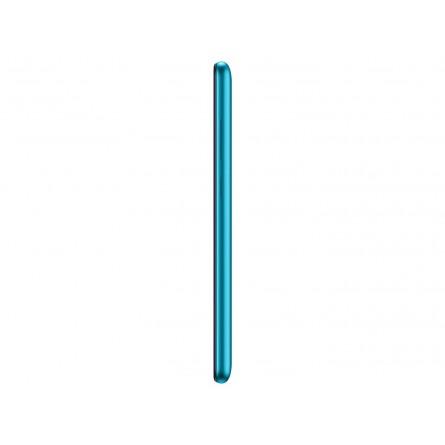 Изображение Смартфон Samsung Galaxy M 11 3/32 Gb MBN Blue (M 115 F) - изображение 4