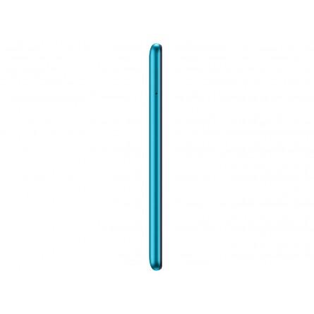 Изображение Смартфон Samsung Galaxy M 11 3/32 Gb MBN Blue (M 115 F) - изображение 5