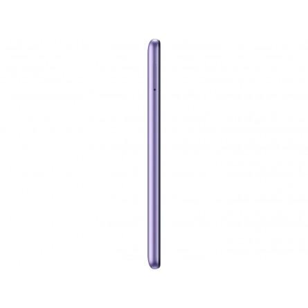 Изображение Смартфон Samsung SM-M115F (Galaxy M11 3/32Gb) Violet (SM-M115FZLNSEK) - изображение 2