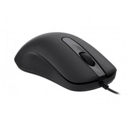 Зображення Комп'ютерна миша 2E MF1010 USB Black (-MF1010UB) - зображення 2