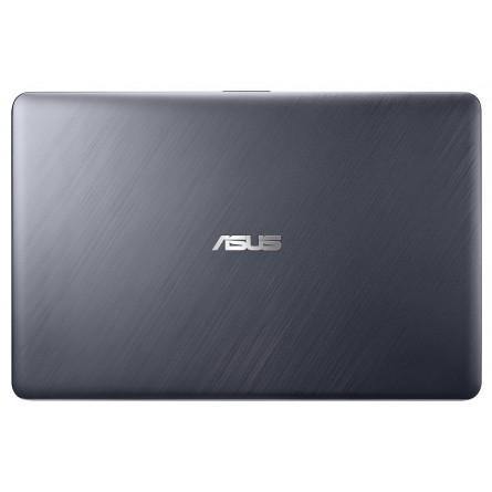 Изображение Ноутбук Asus X 543 MA GQ 495 (90NB0IR7 M13650) - изображение 7