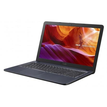 Изображение Ноутбук Asus X 543 MA GQ 495 (90NB0IR7 M13650) - изображение 3