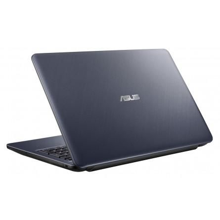 Изображение Ноутбук Asus X 543 MA GQ 495 (90NB0IR7 M13650) - изображение 8