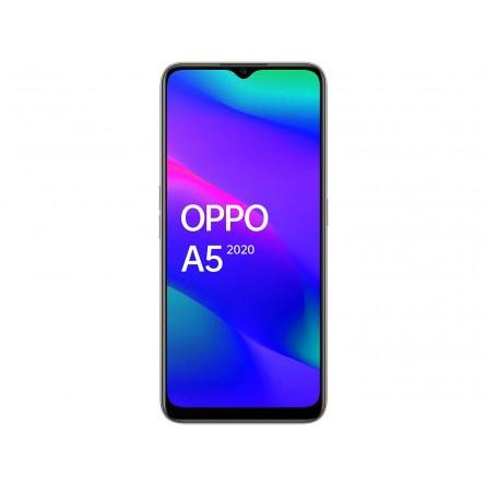 Зображення Смартфон Oppo A5 2020 3/64GB White - зображення 2