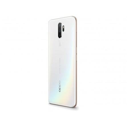 Зображення Смартфон Oppo A5 2020 3/64GB White - зображення 11