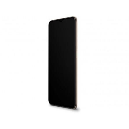 Зображення Смартфон Oppo A5 2020 3/64GB White - зображення 3