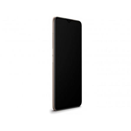 Зображення Смартфон Oppo A5 2020 3/64GB White - зображення 4