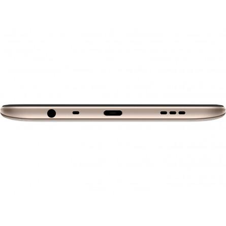 Зображення Смартфон Oppo A5 2020 3/64GB White - зображення 6