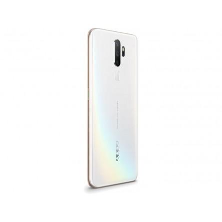 Зображення Смартфон Oppo A5 2020 3/64GB White - зображення 10