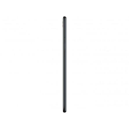 Зображення Смартфон Oppo A5s 3/32GB Black - зображення 7