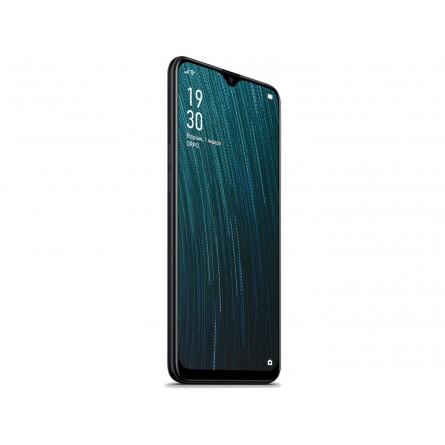 Зображення Смартфон Oppo A5s 3/32GB Black - зображення 3