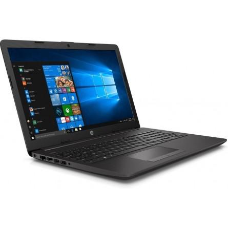 Зображення Ноутбук HP 255 G7 (7DF19EA) - зображення 2