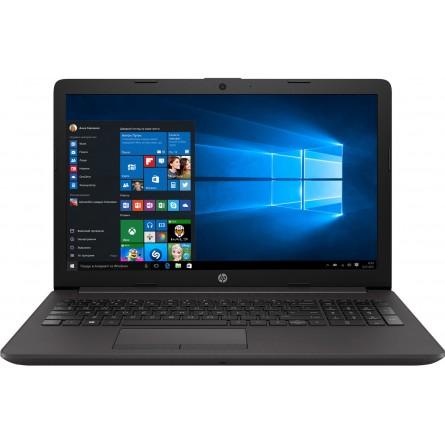 Зображення Ноутбук HP 255 G7 (7DF19EA) - зображення 1