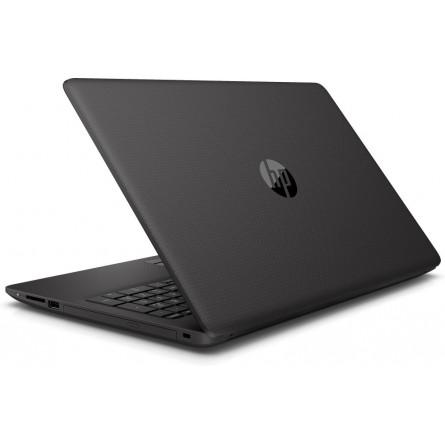 Зображення Ноутбук HP 255 G7 (7DF19EA) - зображення 5