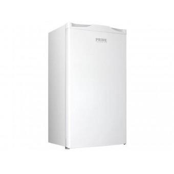 Зображення Холодильник Prime Technics RS 802 M