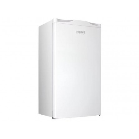 Изображение Холодильник Prime Technics RS 802 M - изображение 1