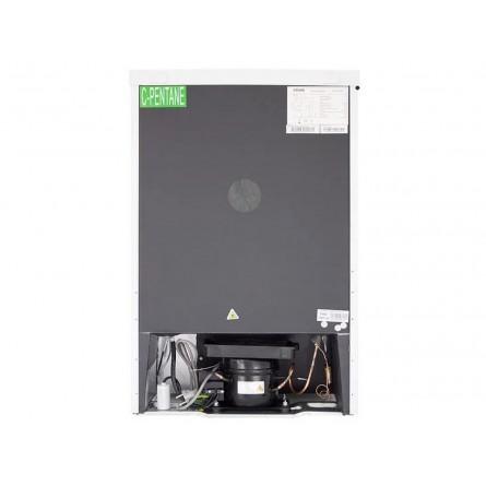 Изображение Холодильник Prime Technics RS 802 M - изображение 3