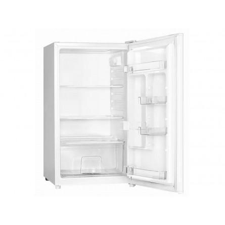 Изображение Холодильник Prime Technics RS 802 M - изображение 2