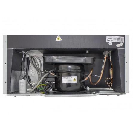 Изображение Холодильник Prime Technics RS 802 M - изображение 4