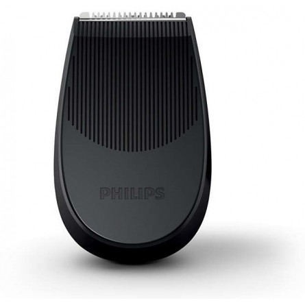 Зображення Бритва Philips S5420/06 - зображення 5
