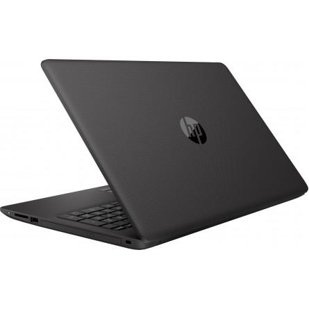 Изображение Ноутбук HP 250 G7 (6 UL 21 EA) - изображение 3