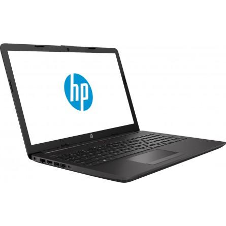 Изображение Ноутбук HP 250 G7 (6 UL 21 EA) - изображение 4