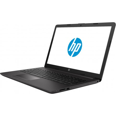 Изображение Ноутбук HP 250 G7 (6 UL 21 EA) - изображение 5