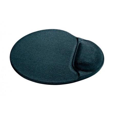 Изображение Коврик для мыши Defender Easywork Black 50905 - изображение 1