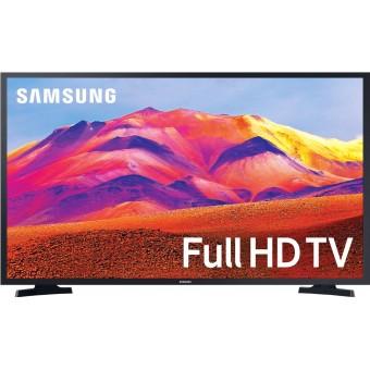Зображення Телевізор Samsung UE 43 T 5300 AUXUA
