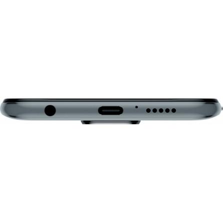 Изображение Смартфон Xiaomi Redmi Note 9 S 4/64 Gb Grey - изображение 4