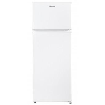 Зображення Холодильник Ardesto DTF M 212 W 143
