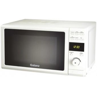Изображение Микроволновая печь Galanz POG 210 D