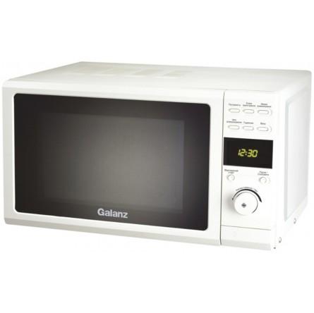 Изображение Микроволновая печь Galanz POG-210D - изображение 1
