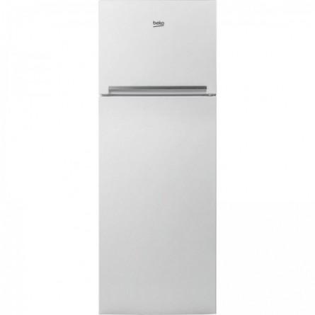 Зображення Холодильник Beko RDSA 290 M 20W - зображення 1