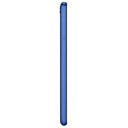 Изображение Смартфон Huawei Y 5 2018 Blue - изображение 6