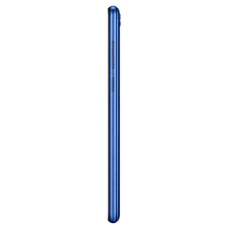 Изображение Смартфон Huawei Y 5 2018 Blue - изображение 7