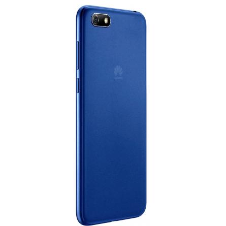 Изображение Смартфон Huawei Y 5 2018 Blue - изображение 9